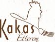 Kakas Étterem - Gasztronómiai fellegvár a 18. kerület szívében!